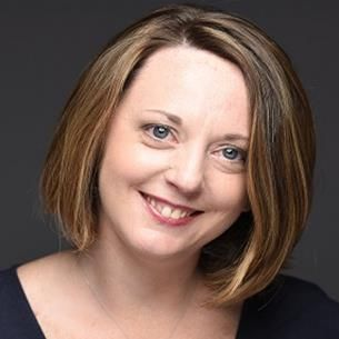 Angela Cochran