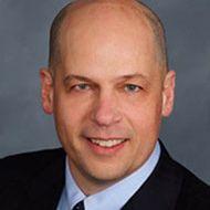 John C. Pfeifer