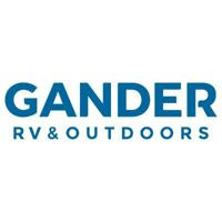 Gander Outdoors logo