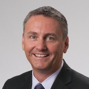 Craig Charlton