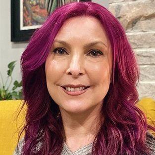 Christina Blasingame
