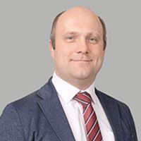 Evgeny Chernyakov