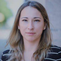 Maria Joanta