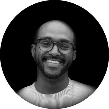 Sammy Abdu