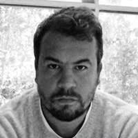 Gino Fisanotti