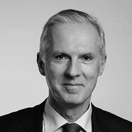 Gilles Schnepp