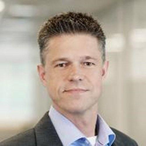 Jesper Terndrup Madsen