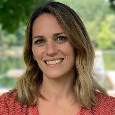 Jessica Humes-Delgado