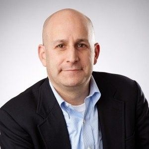 Profile photo of Eric Weinberg, President at Sovrn