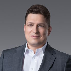 Anton Mironenkov