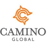 Camino Global logo