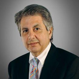 Kamal A. Chinoy