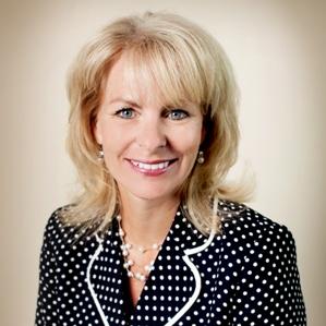 Suzanne Legue