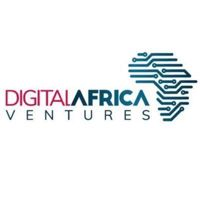 Digital Africa Ventures logo