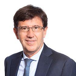Dario Frigerio