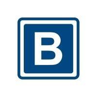 Julius Berger Nigeria logo