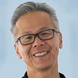 Ken Matsuno