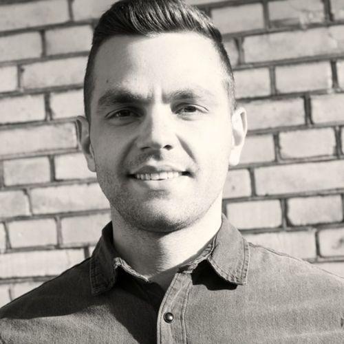 Jurij Radzevic