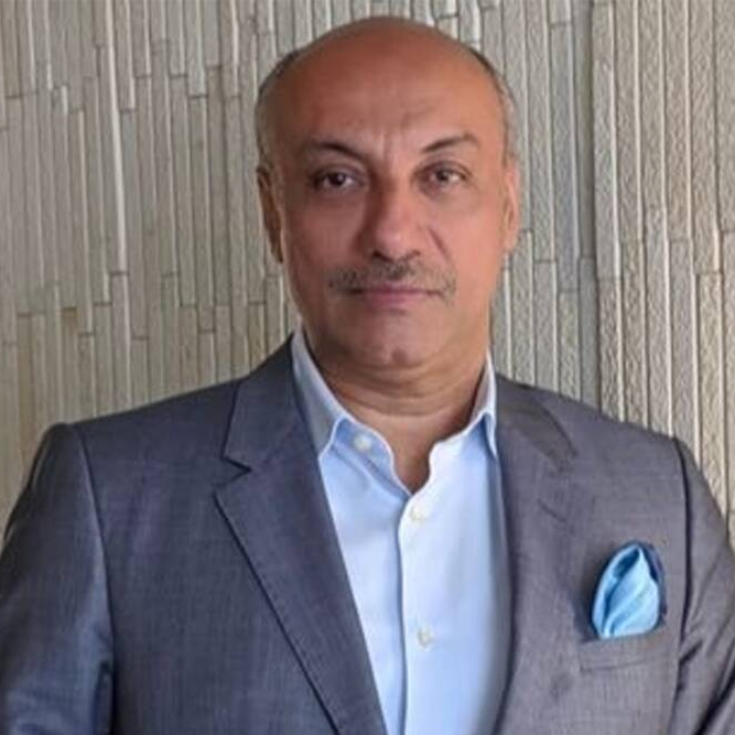 Karan Bajwa