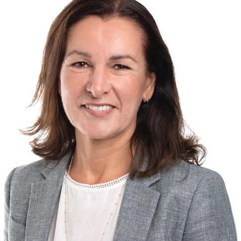 Arja Taaveniku