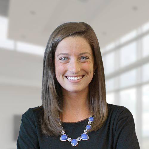 Kimberly Heffernan