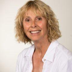 Diane Armbruster