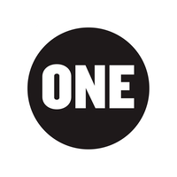 The ONE Campaign logo