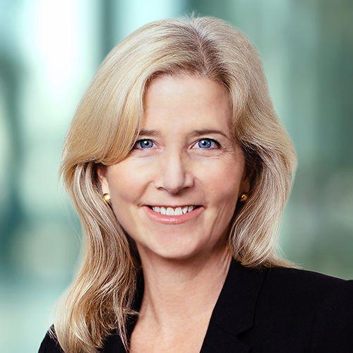 Jennifer Arnett