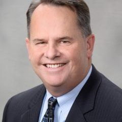 John Macke