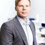 Jukka Kainulainen