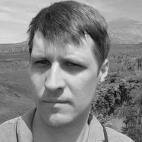 Dmitry Khovratovich