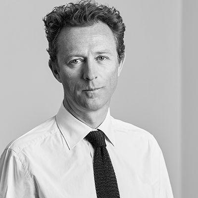 Fredrik Oweson