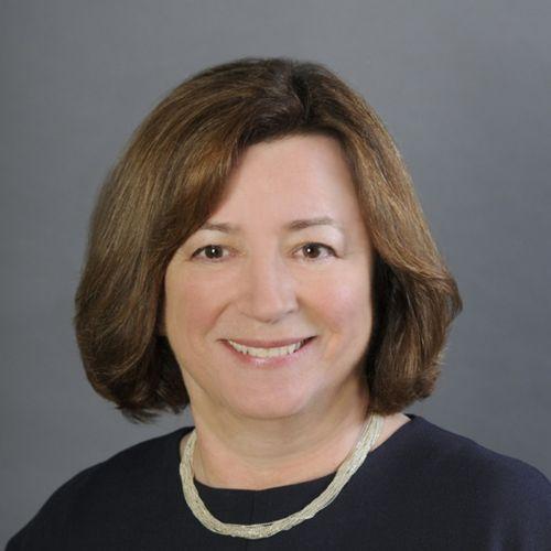 Alice D. Laberge