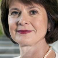 Paulina Snijders