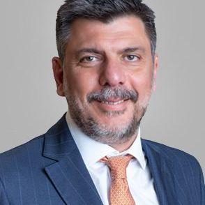 Nikos Ι. Nikolakopoulos