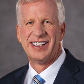 David A. Hager