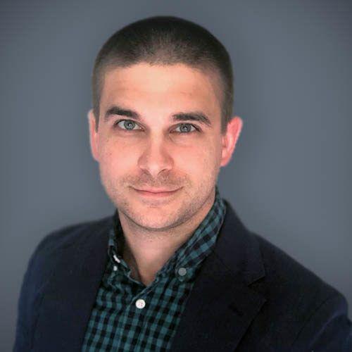 Ryan Yackel