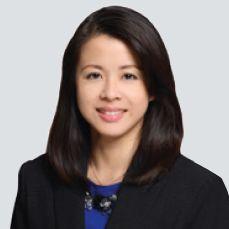 Tan Hwei Yee