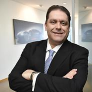 Mark Pickles