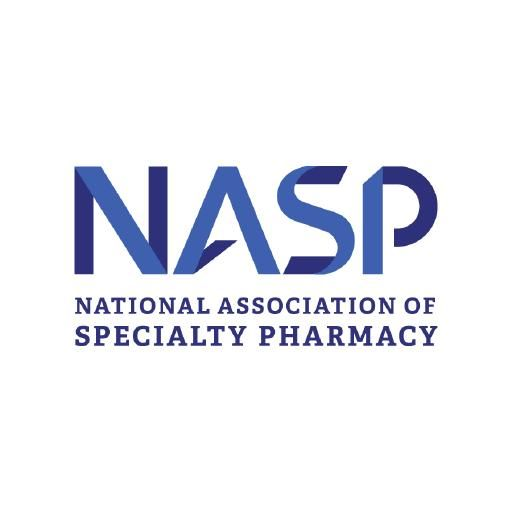 National Association of Specialt... logo