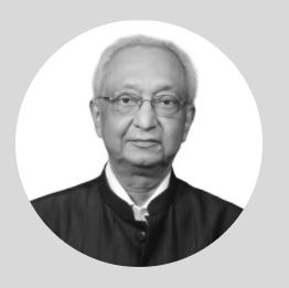 Pradip Kumar Khaitan