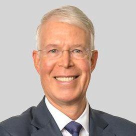 Mark Finser
