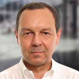 Paolo Roverato