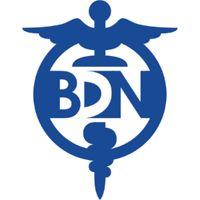 Comprehensive Pain Specialists logo