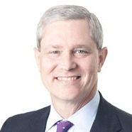 Jeffrey L. Burgess