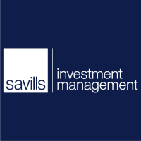 Savills Investment Management logo