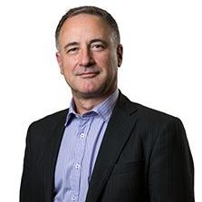 Michael Vainauskas