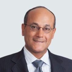 Yasser El-Gamal