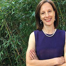 Sarah Helmstadter
