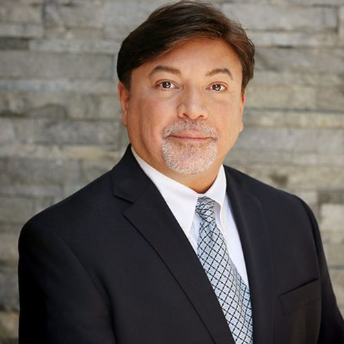 Marc Munoz